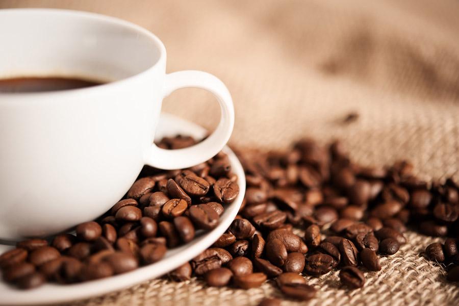 アメリカのスタートアップが作ったサスティナブルな『豆を使わない人工コーヒー』って?